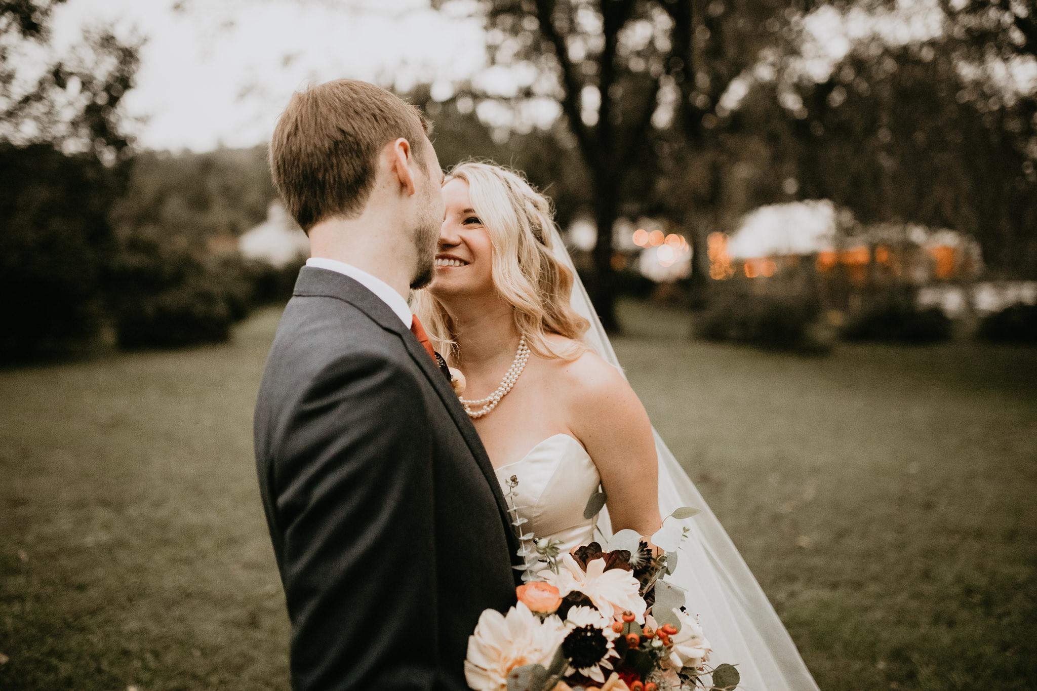 Sundara - Weddings - Virginia - Best Wedding Photographer - Pat Cori Photography-76.jpg