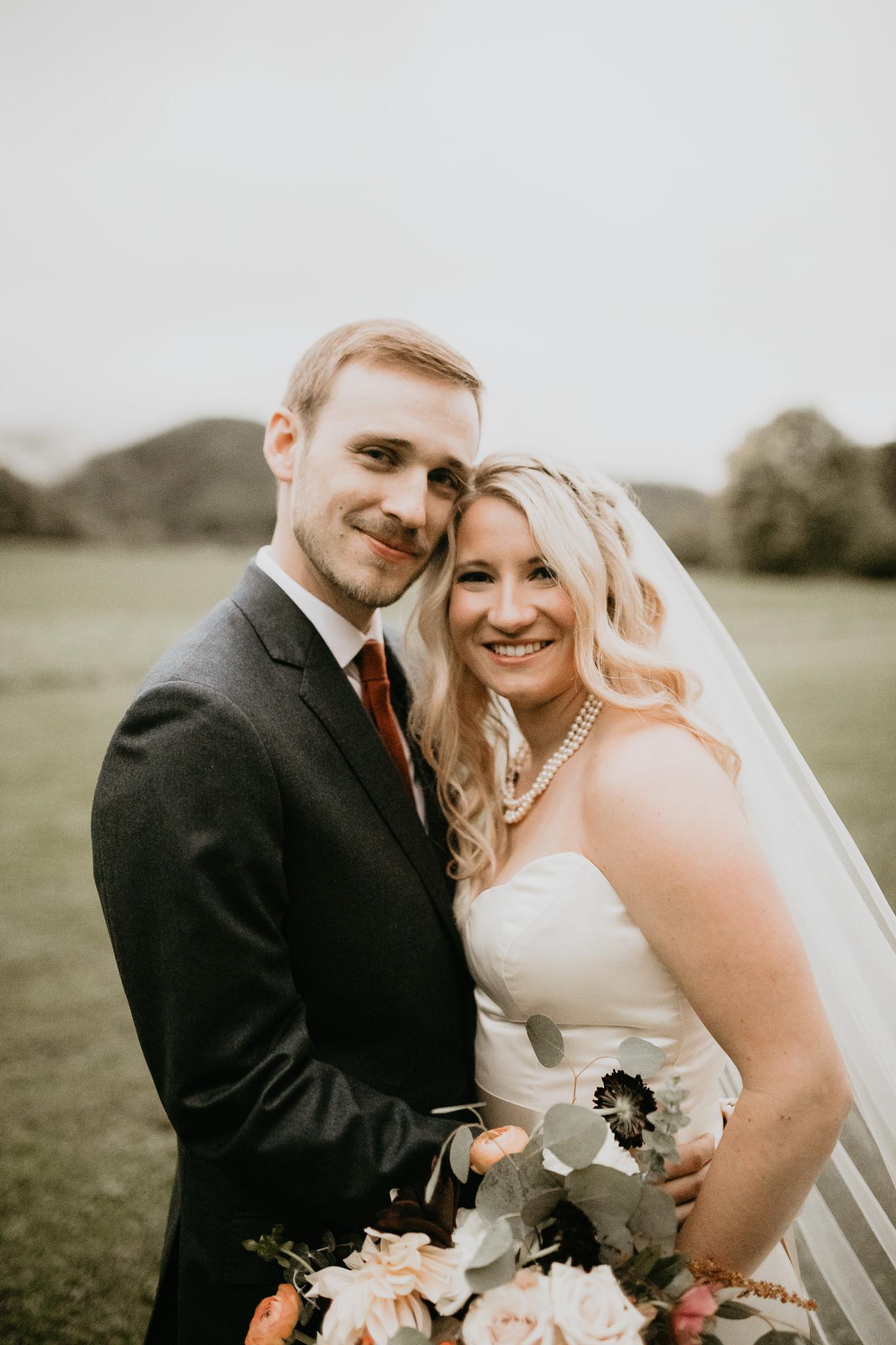 Sundara - Weddings - Virginia - Best Wedding Photographer - Pat Cori Photography-77.jpg