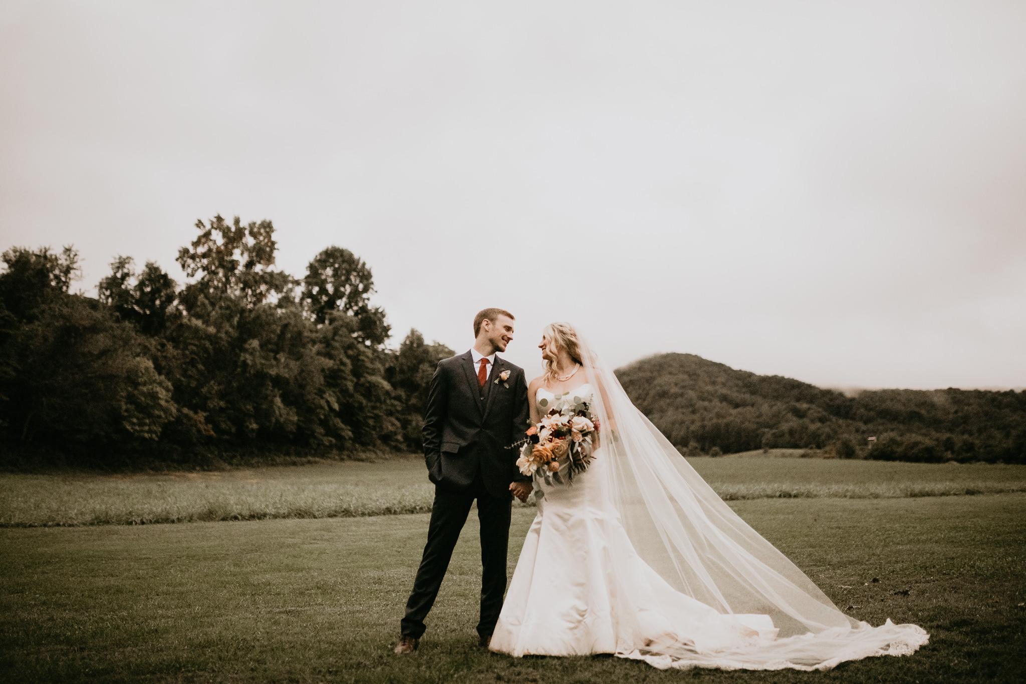 Sundara - Weddings - Virginia - Best Wedding Photographer - Pat Cori Photography-79.jpg