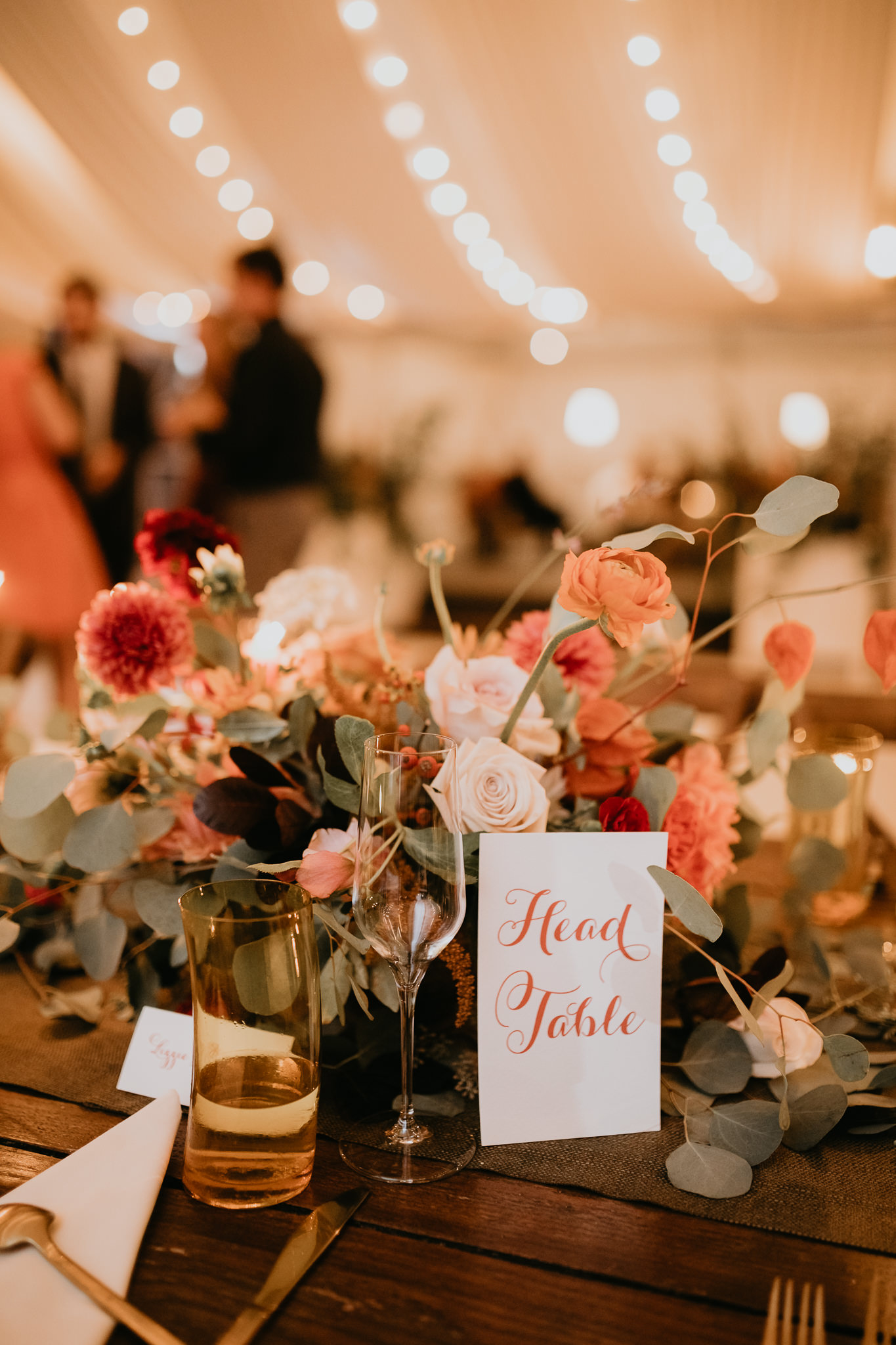 Sundara - Weddings - Virginia - Best Wedding Photographer - Pat Cori Photography-81.jpg
