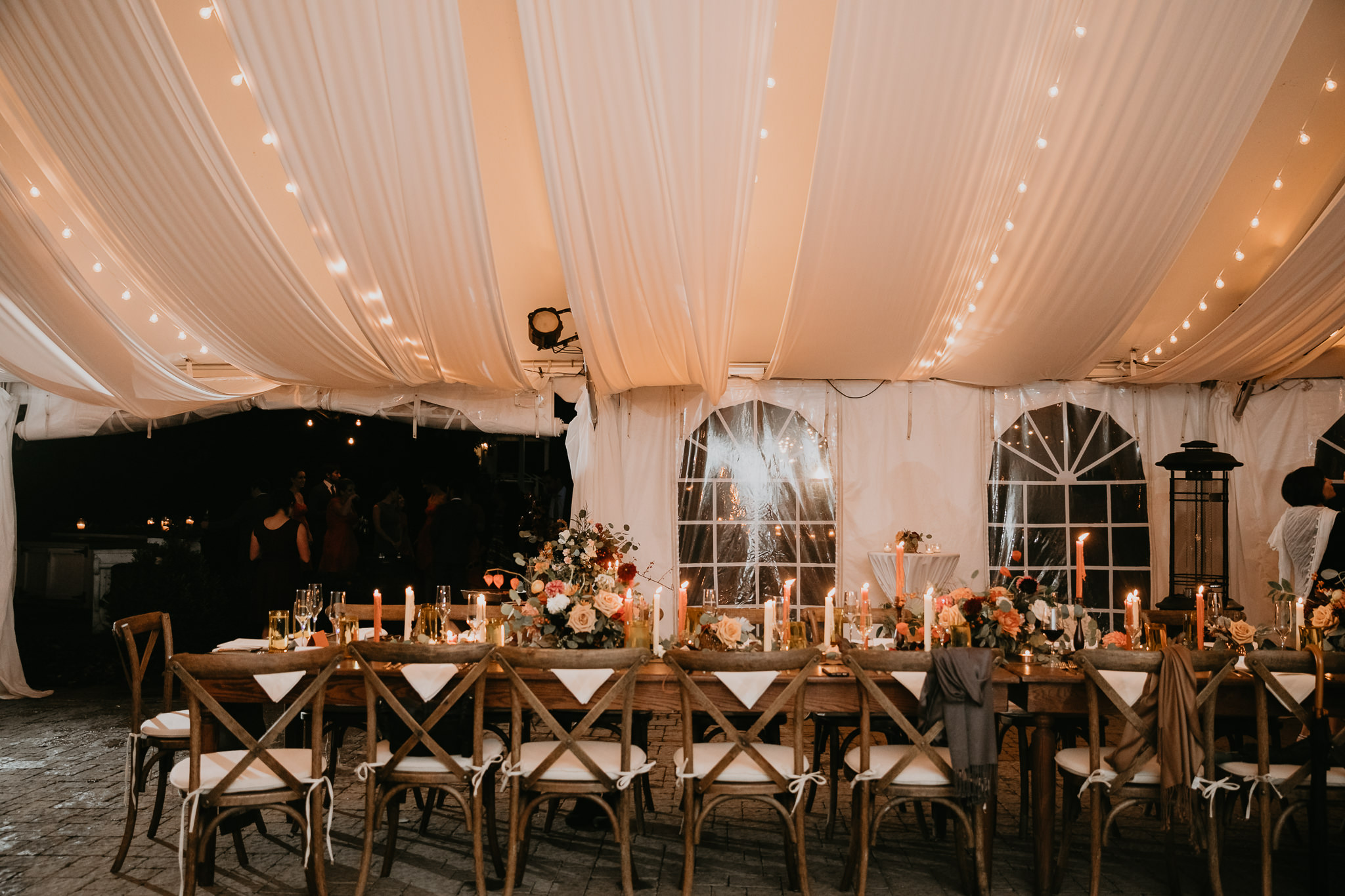 Sundara - Weddings - Virginia - Best Wedding Photographer - Pat Cori Photography-82.jpg