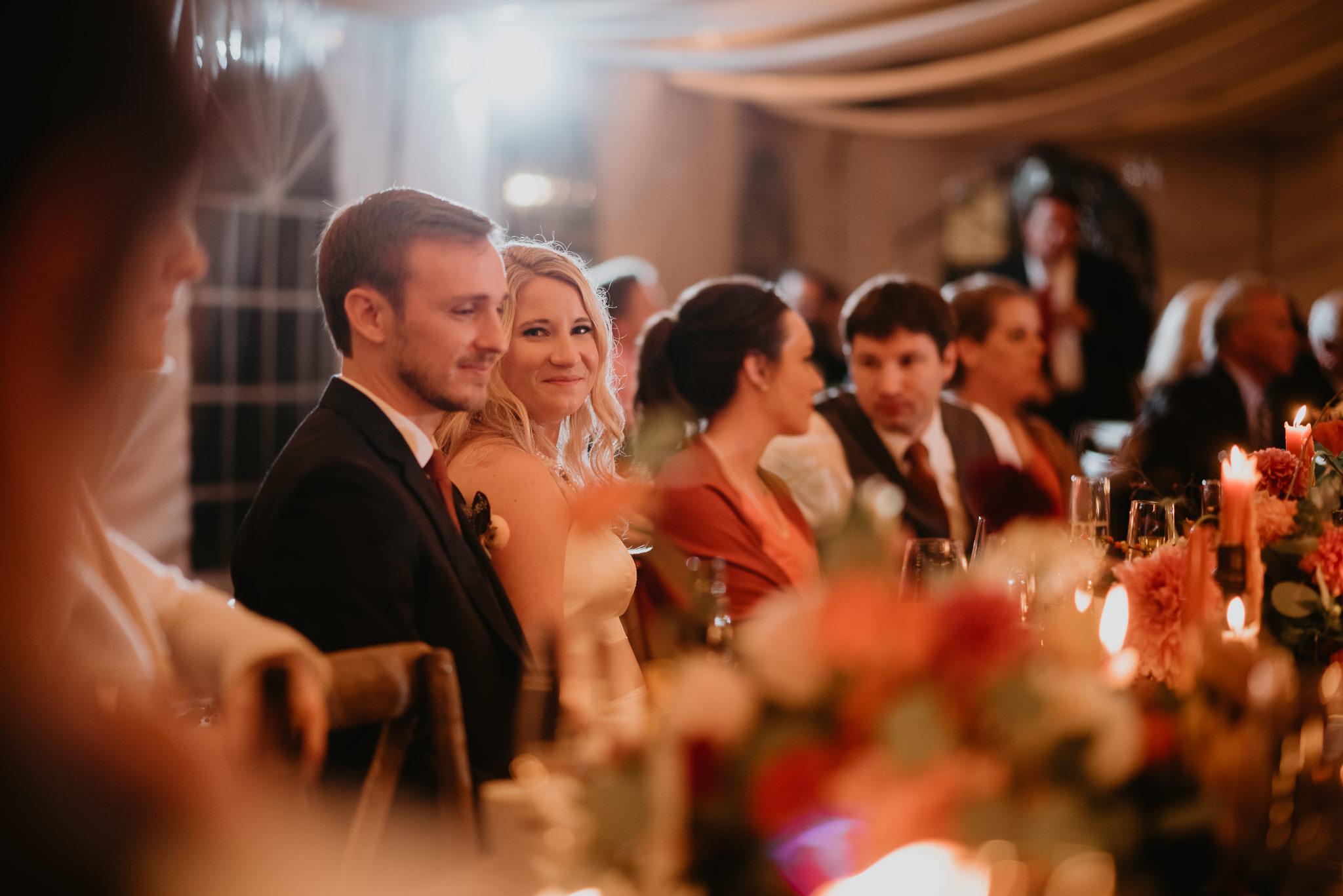 Sundara - Weddings - Virginia - Best Wedding Photographer - Pat Cori Photography-88.jpg