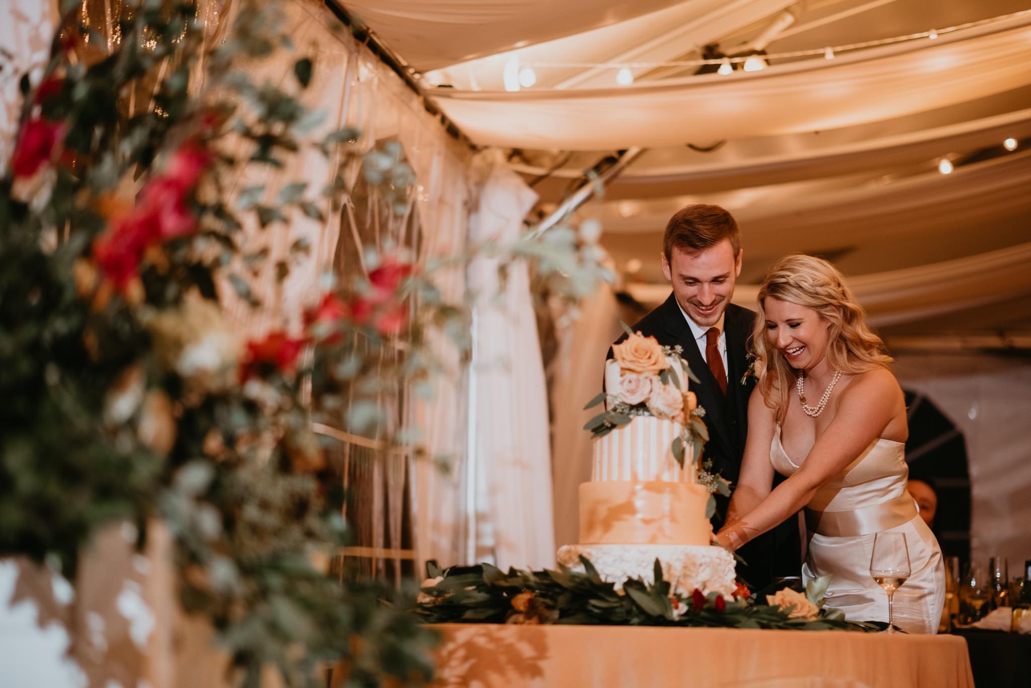 Sundara - Weddings - Virginia - Best Wedding Photographer - Pat Cori Photography-90.jpg