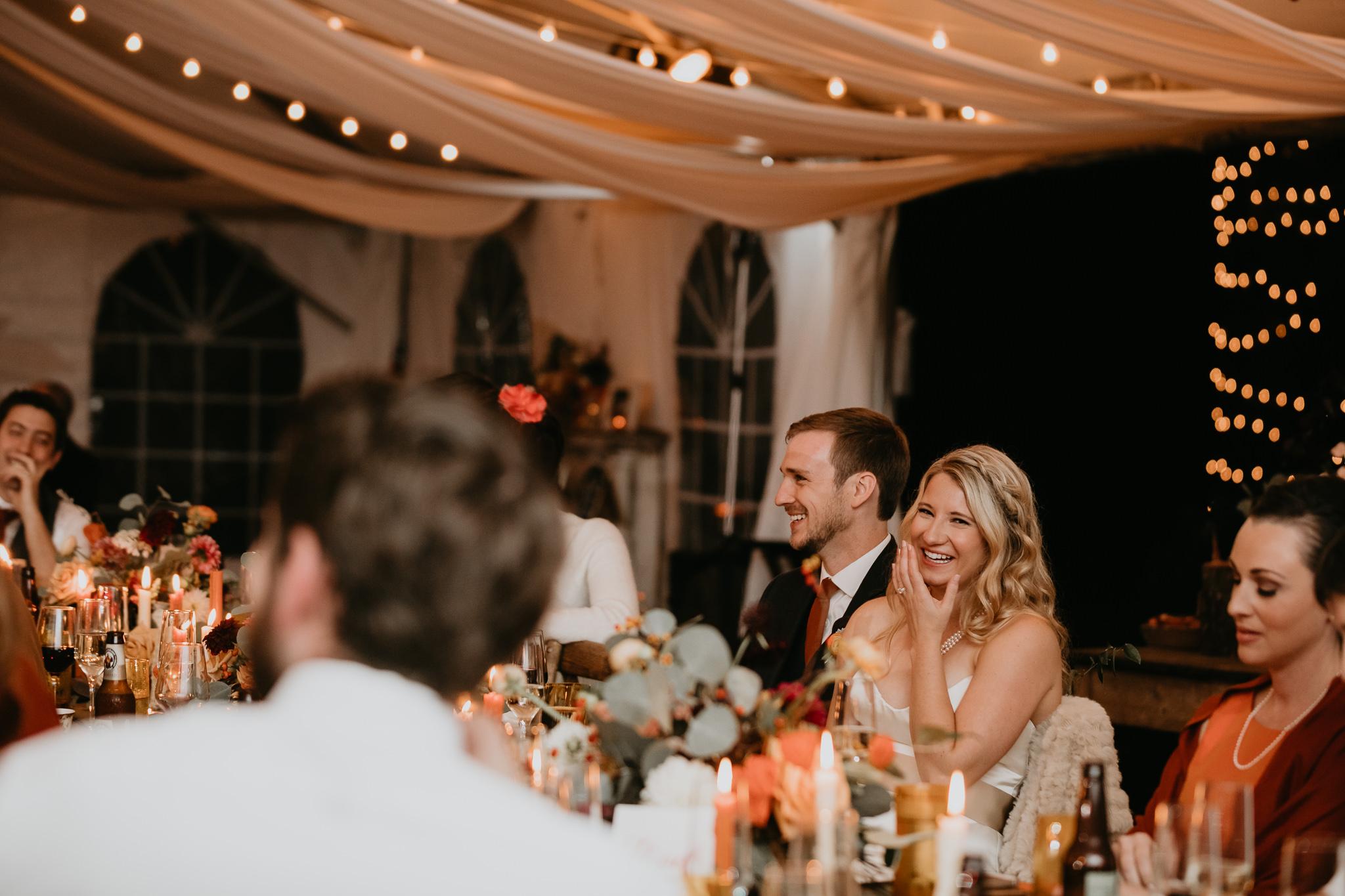 Sundara - Weddings - Virginia - Best Wedding Photographer - Pat Cori Photography-89.jpg