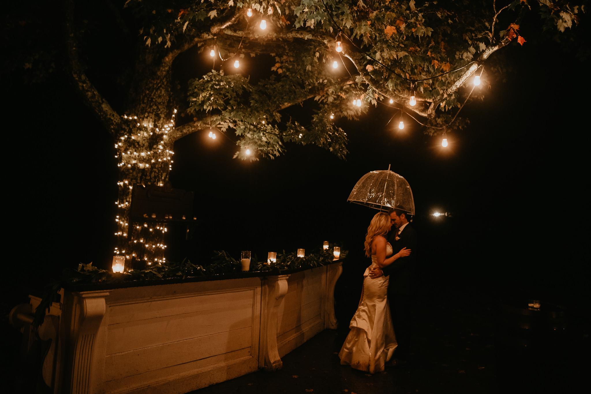 Sundara - Weddings - Virginia - Best Wedding Photographer - Pat Cori Photography-92.jpg