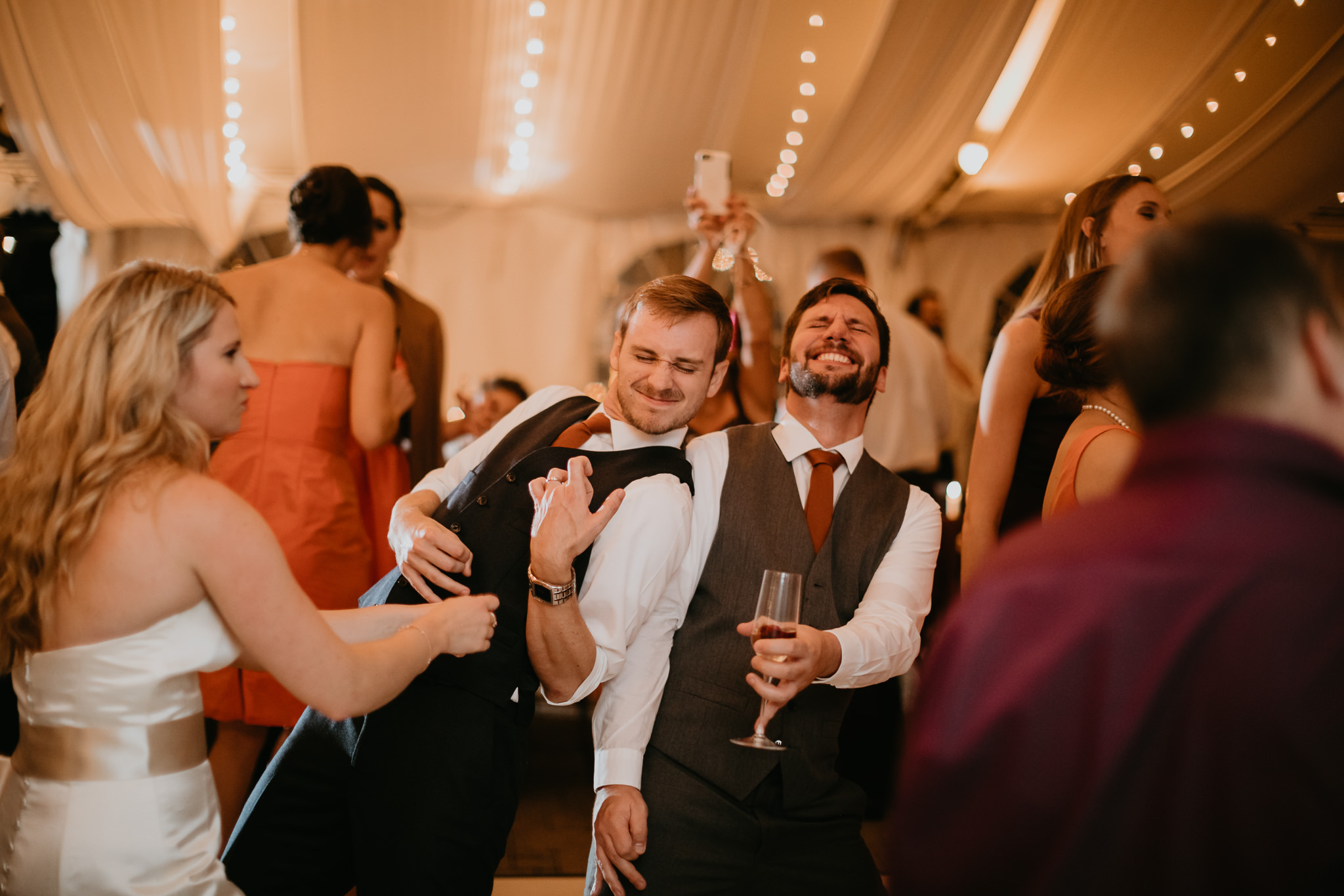 Sundara - Weddings - Virginia - Best Wedding Photographer - Pat Cori Photography-96.jpg