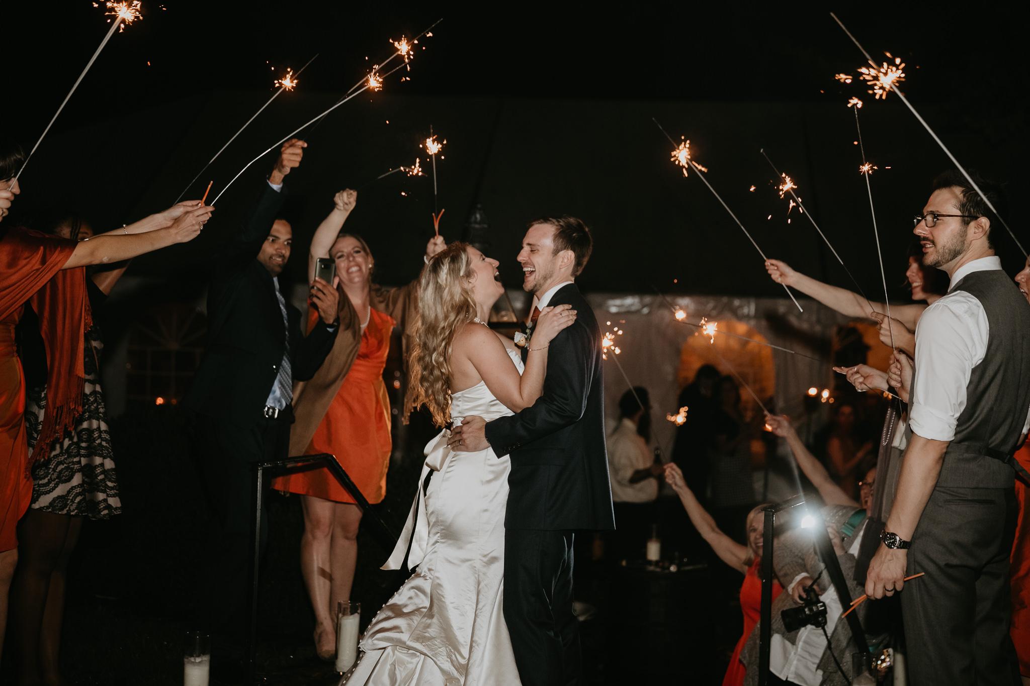 Sundara - Weddings - Virginia - Best Wedding Photographer - Pat Cori Photography-98.jpg