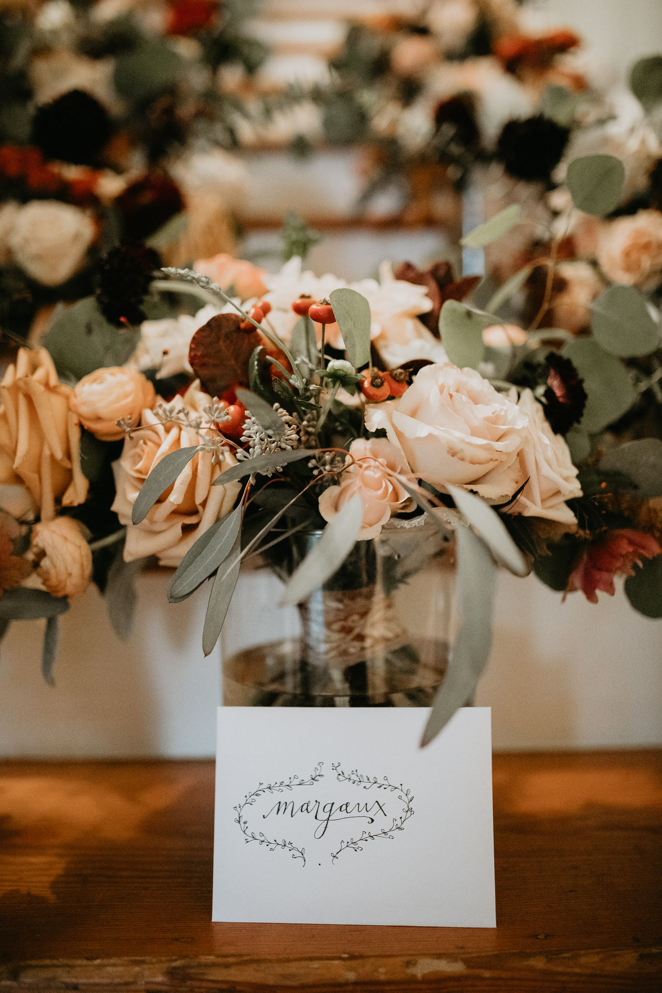 Sundara - Weddings - Virginia - Best Wedding Photographer - Pat Cori Photography.jpg