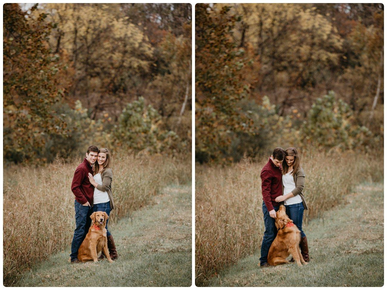 Engagement-Wedding-Photographer-Virginia-Best-Pat-Cori-Photography-001.jpg