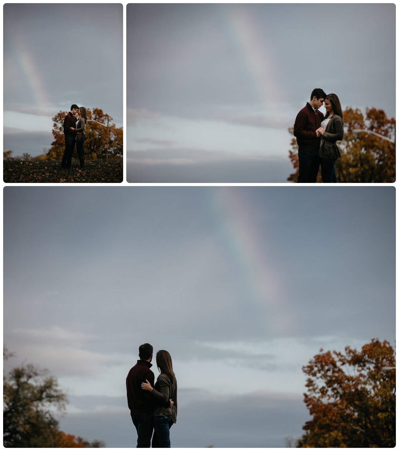 Engagement-Wedding-Photographer-Virginia-Best-Pat-Cori-Photography-013.jpg