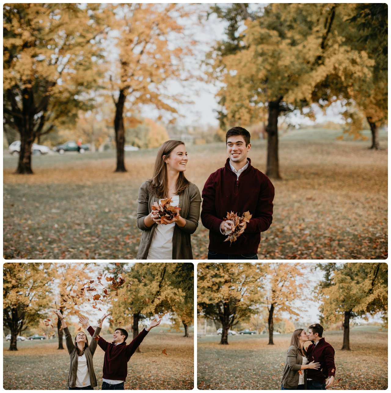Engagement-Wedding-Photographer-Virginia-Best-Pat-Cori-Photography-012.jpg