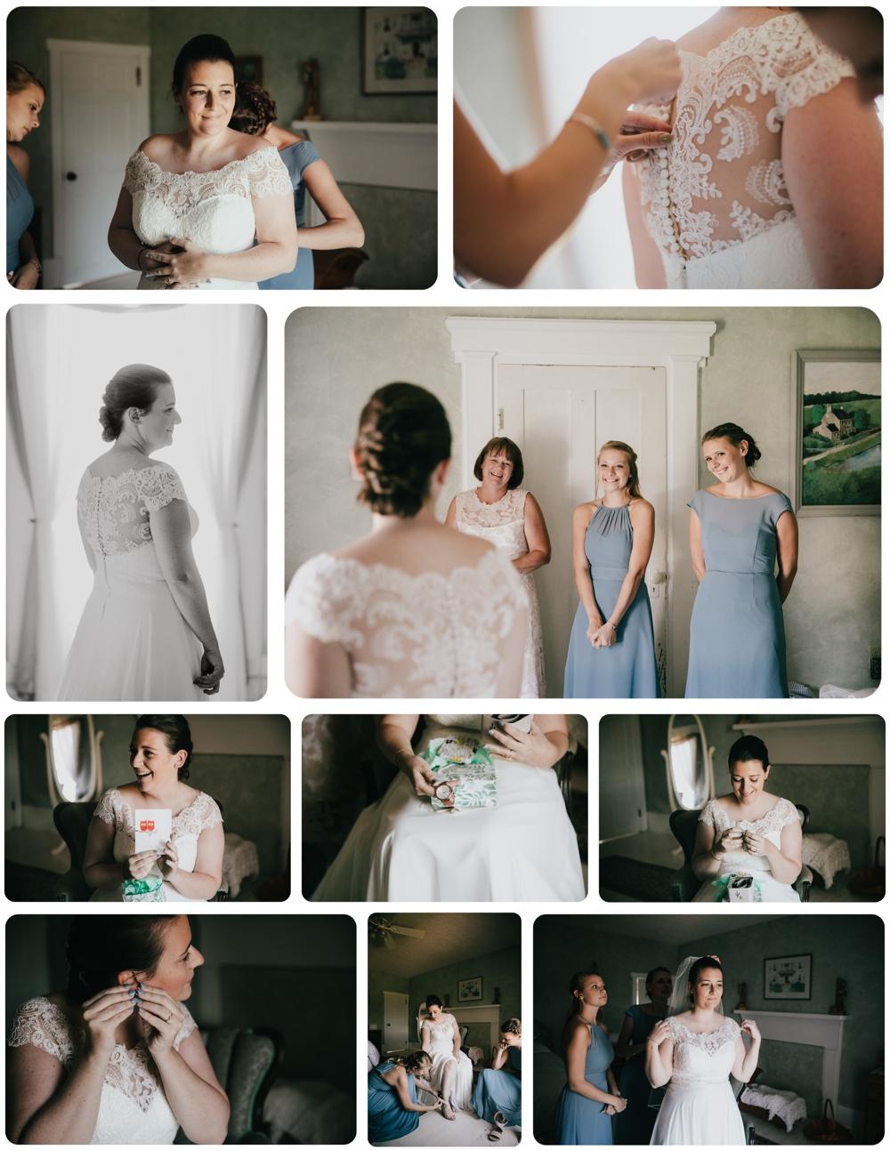 Kelly-Zach-Collage-2.jpg