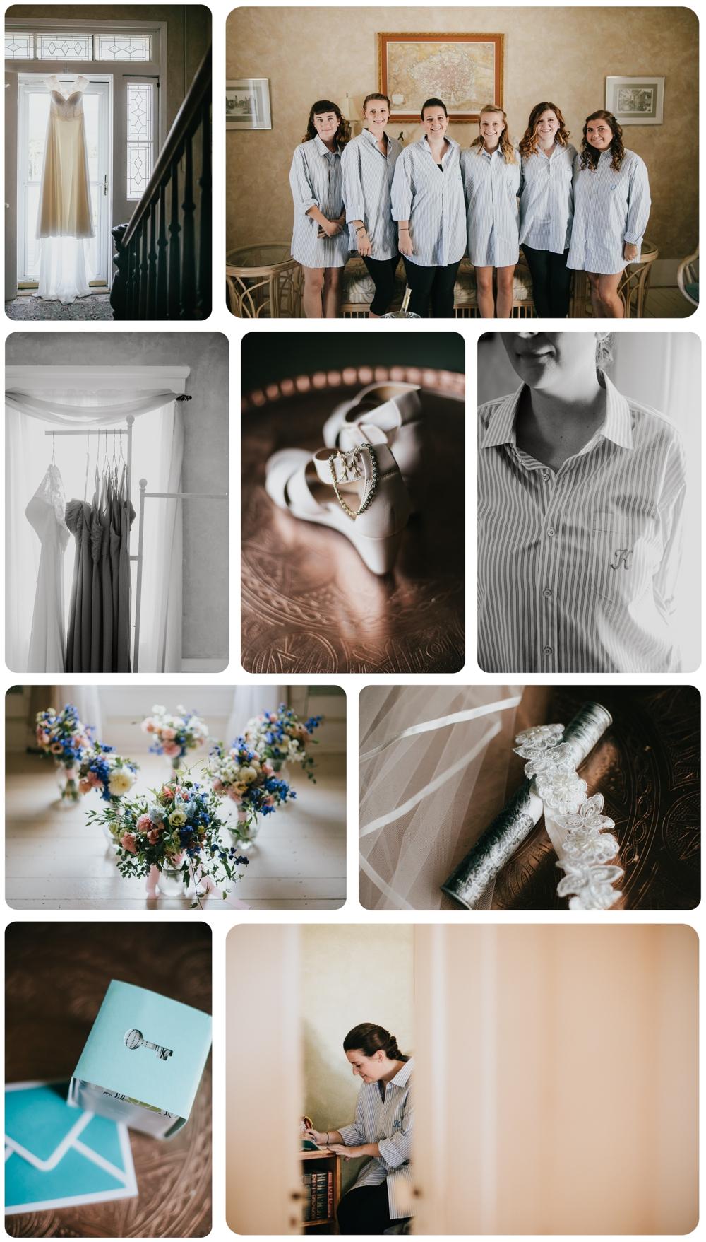 Kelly-Zach-Collage-1.jpg