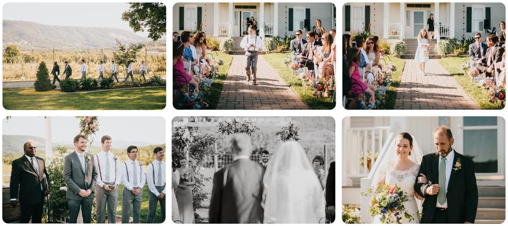 Kelly-Zach-Collage-7-2.jpg