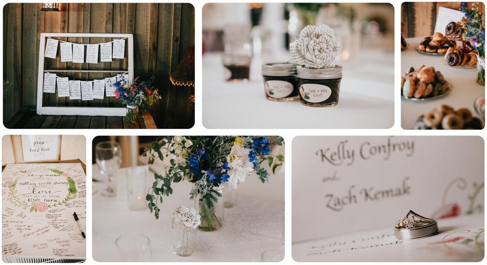 Kelly-Zach-Collage-10.jpg
