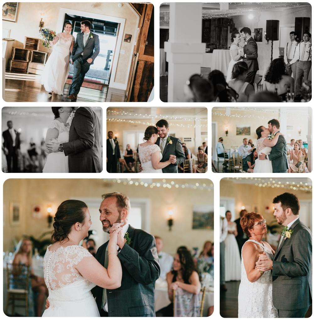 Kelly-Zach-Collage-11.jpg
