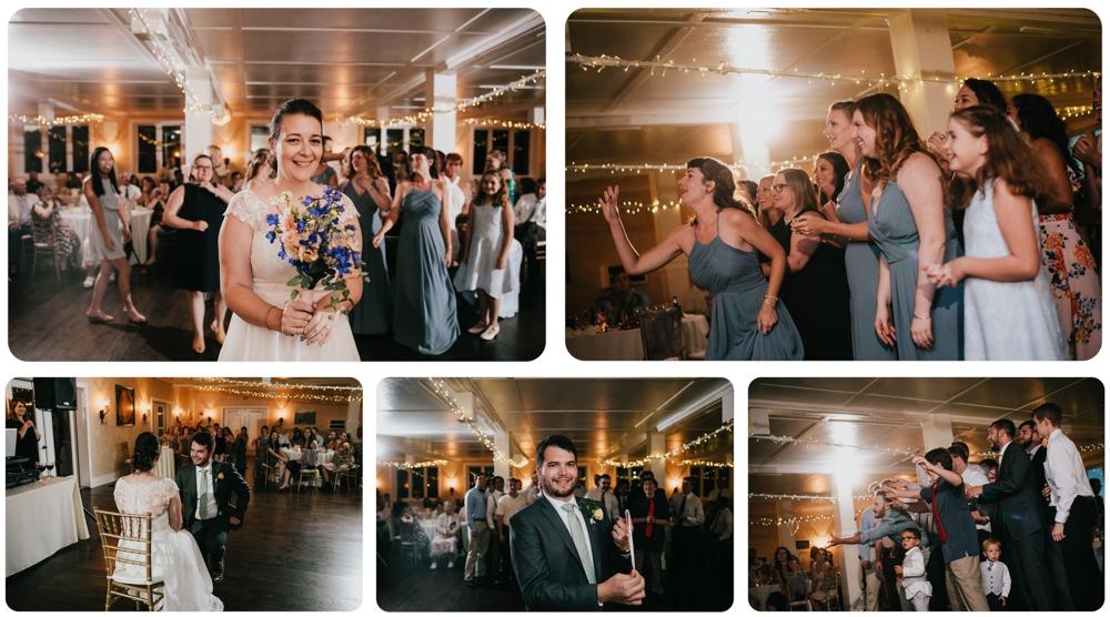 Kelly-Zach-Collage-14-2.jpg
