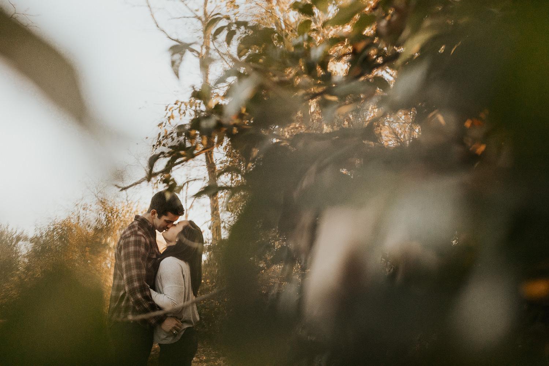 Blacksburg - Engagement - Wedding Photographer - Virginia - Pat Cori Photography-11.jpg