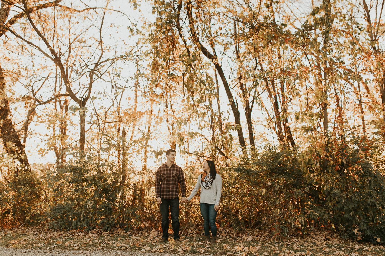 Blacksburg - Engagement - Wedding Photographer - Virginia - Pat Cori Photography-10.jpg