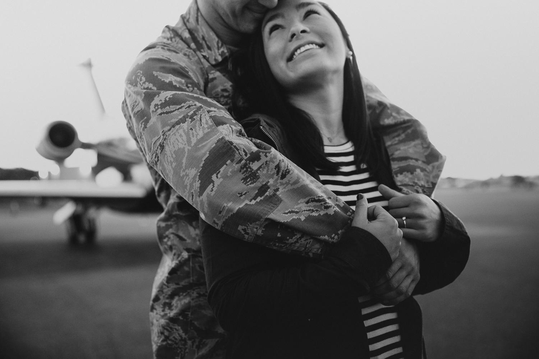 Blacksburg - Engagement - Wedding Photographer - Virginia - Pat Cori Photography-15.jpg