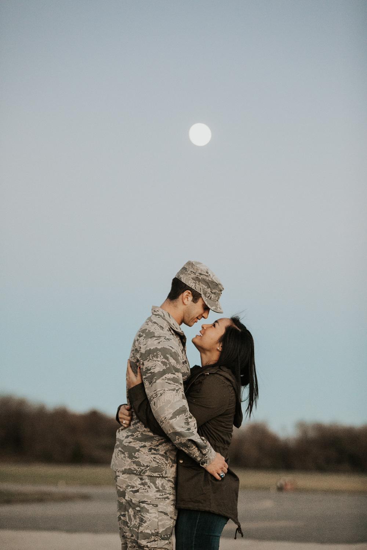 Blacksburg - Engagement - Wedding Photographer - Virginia - Pat Cori Photography-18.jpg