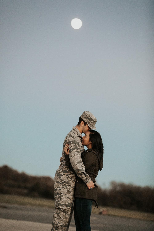 Blacksburg - Engagement - Wedding Photographer - Virginia - Pat Cori Photography-19.jpg