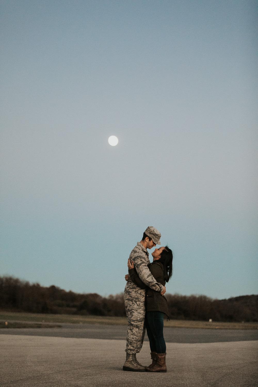 Blacksburg - Engagement - Wedding Photographer - Virginia - Pat Cori Photography-20.jpg