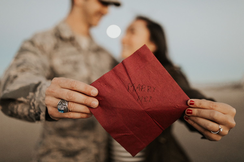 Blacksburg - Engagement - Wedding Photographer - Virginia - Pat Cori Photography-21.jpg