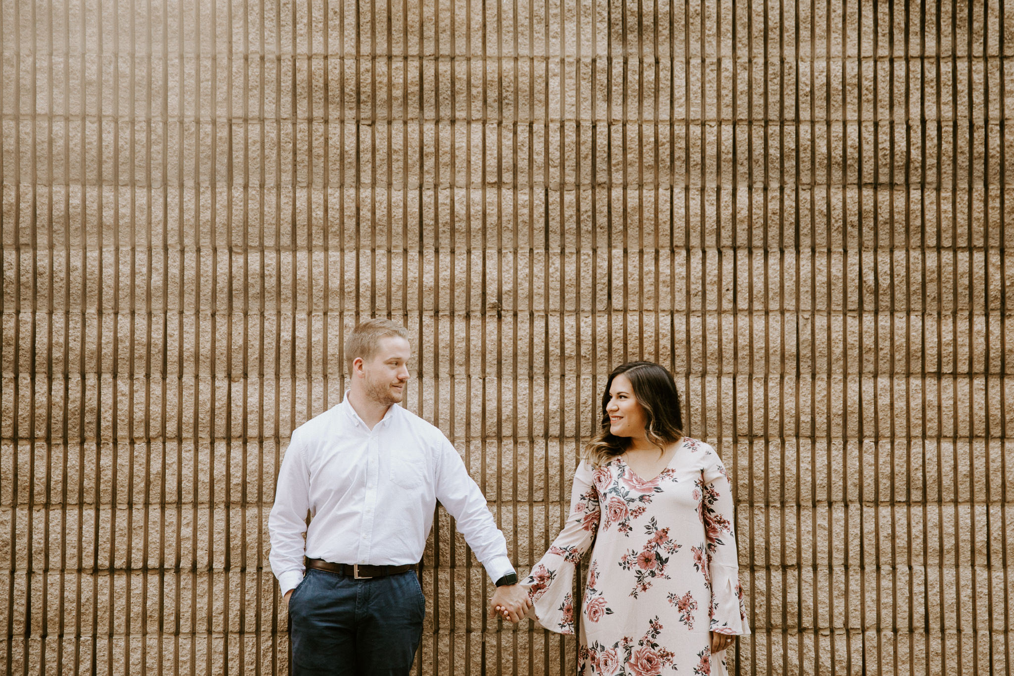 Engagement - Downtown Roanoke -  Wedding Photographer - Virginia - Best - Pat Cori Photography-5.jpg