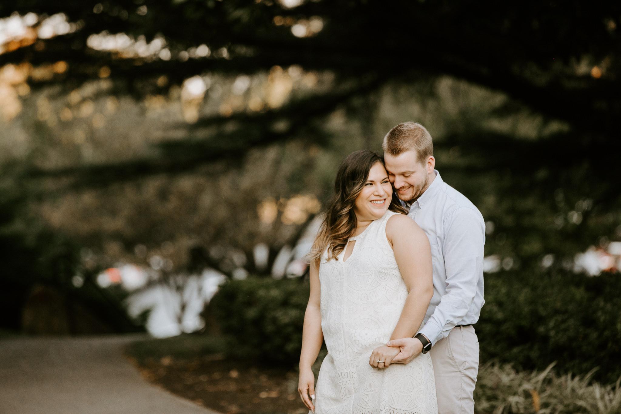 Engagement - Downtown Roanoke -  Wedding Photographer - Virginia - Best - Pat Cori Photography-22.jpg