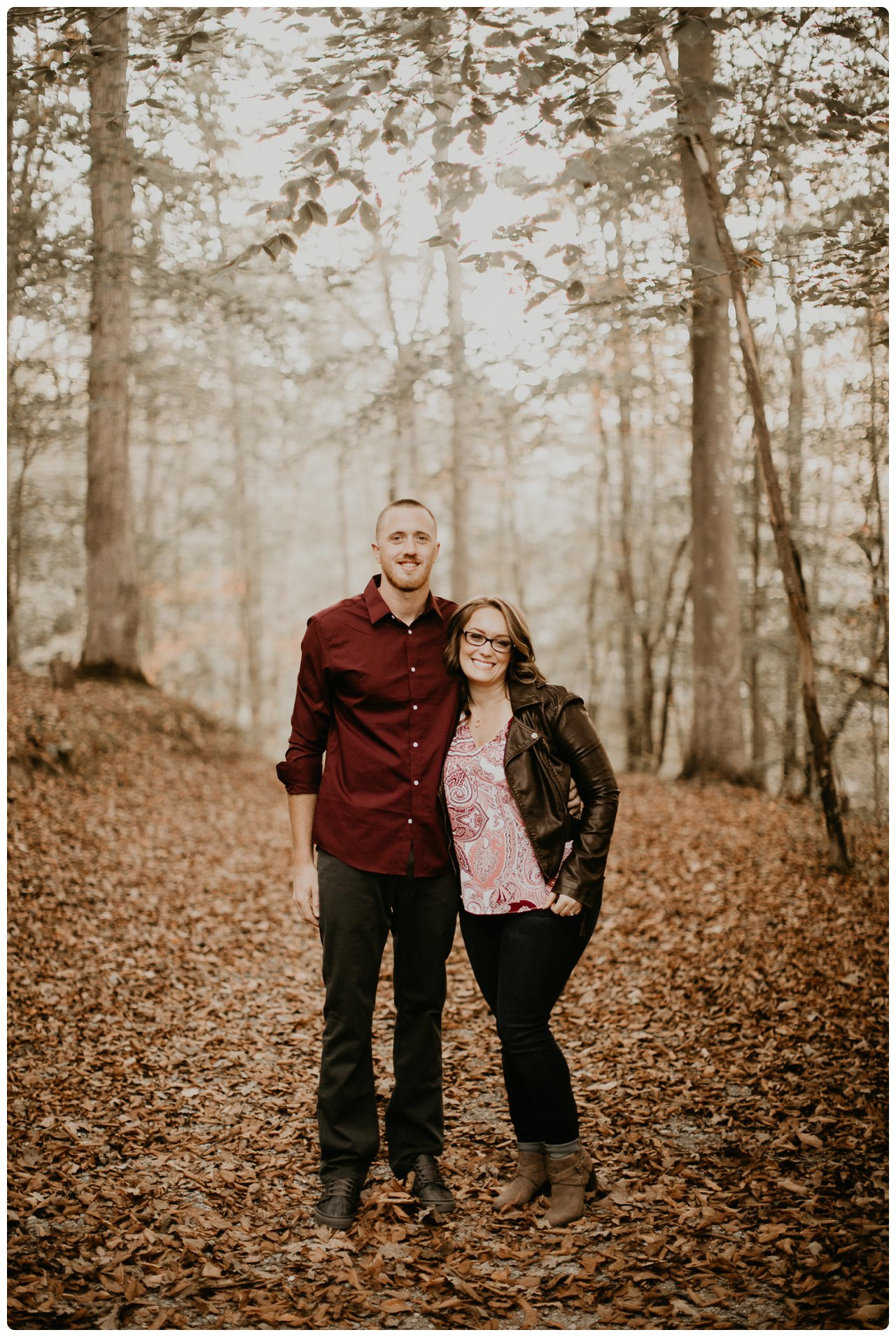 Engagement-Roanoke-Virginia-Pat-Cori-Photography-002.jpg