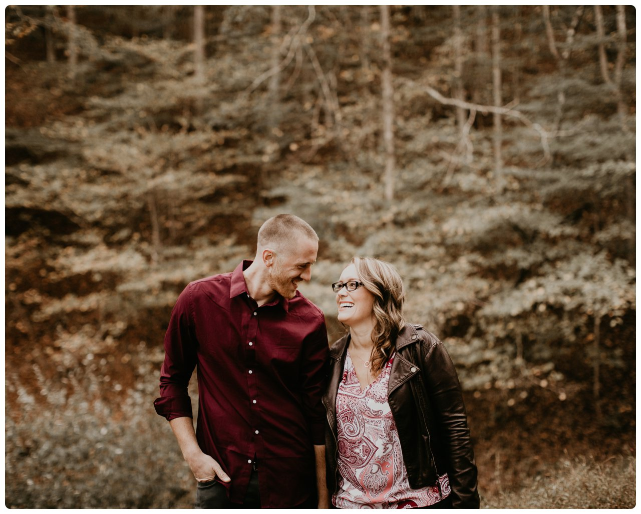 Engagement-Roanoke-Virginia-Pat-Cori-Photography-005.jpg