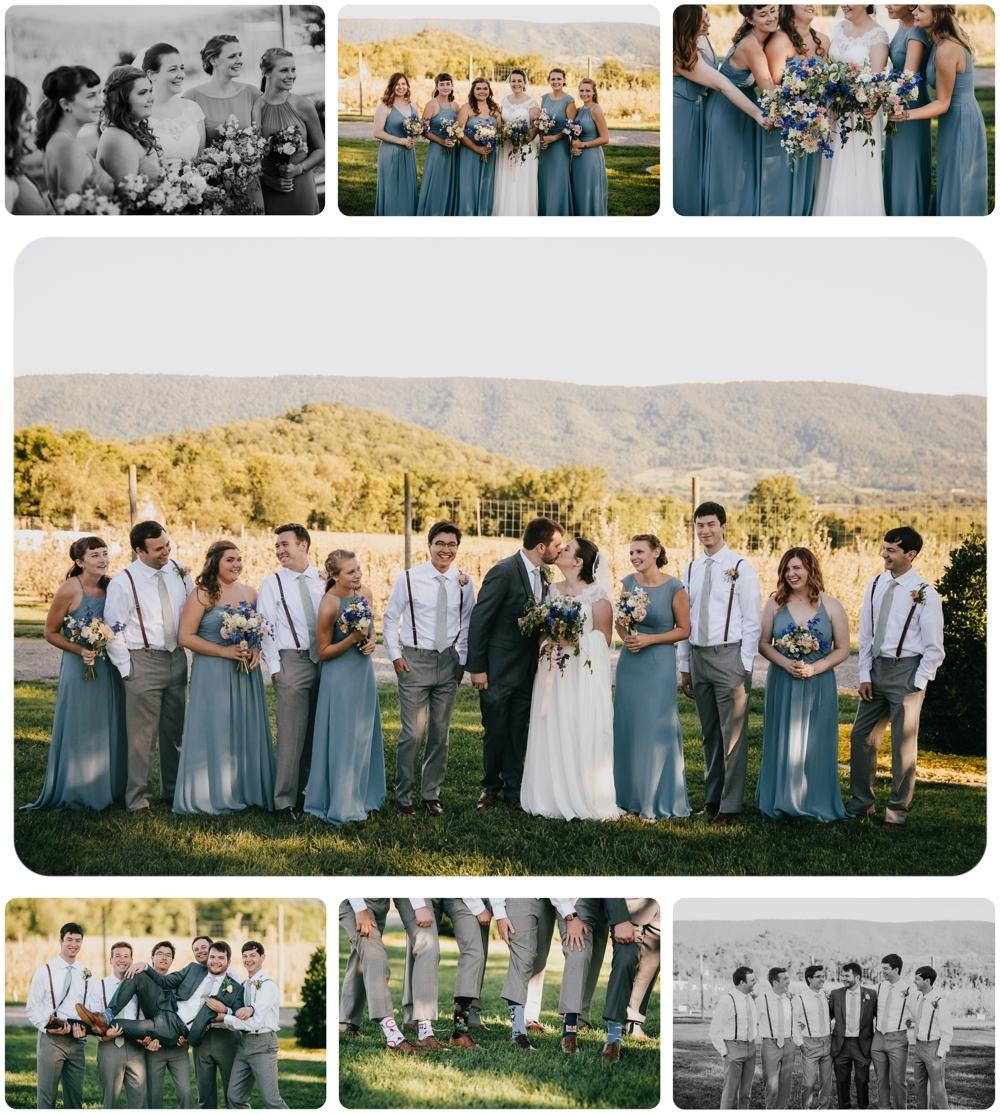 Kelly-Zach-Collage-9-2.jpg