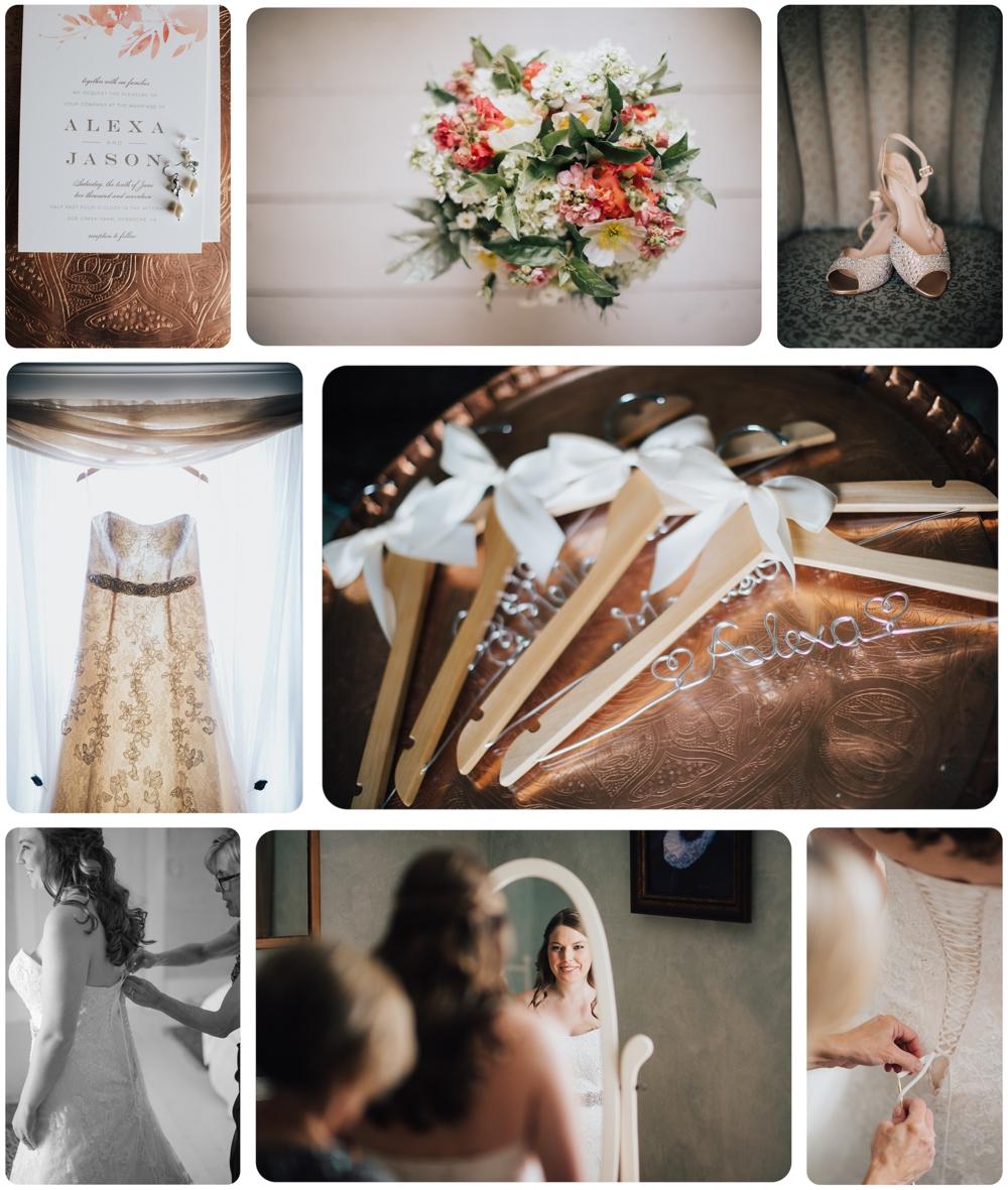 Alexa-Jason-Collage-1.jpg