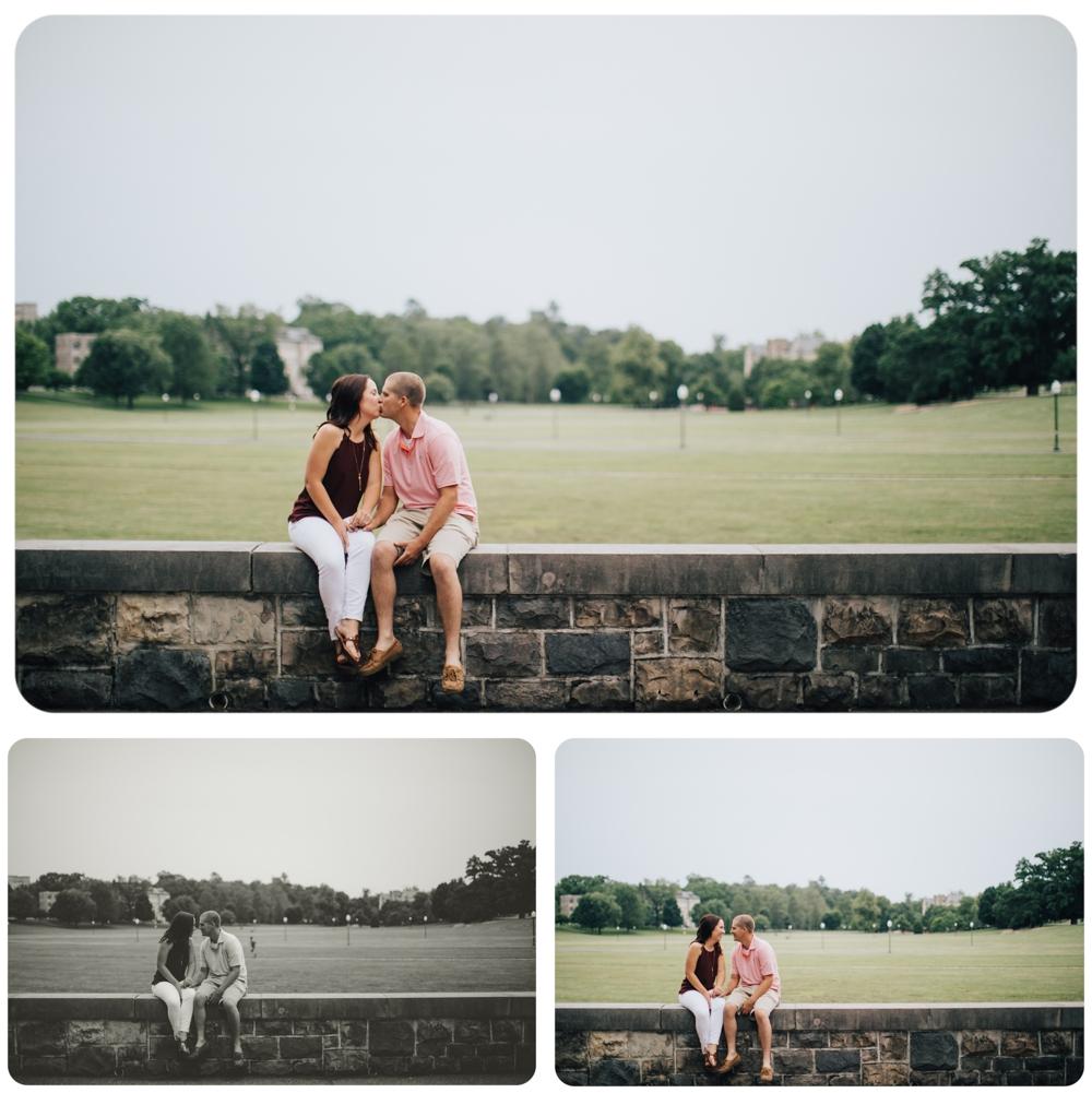 Allison-Matt-Collage-2.jpg