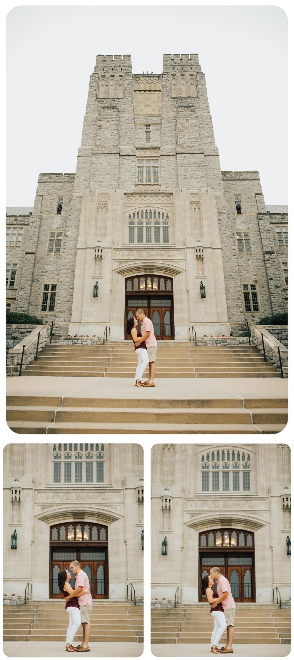 Allison-Matt-Collage-4.jpg