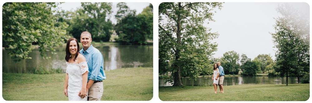 Allison-Matt-Collage-6.jpg