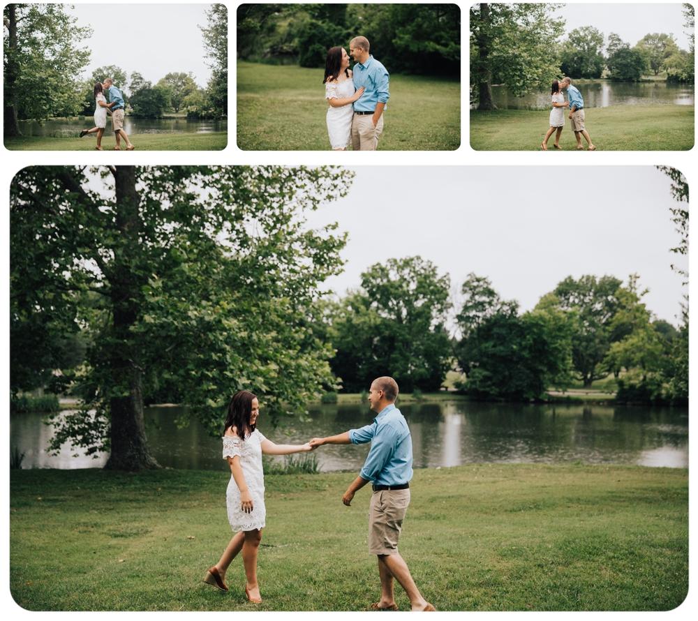 Allison-Matt-Collage-8.jpg