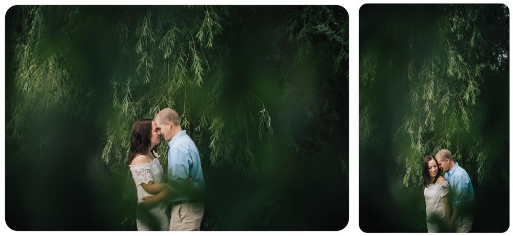 Allison-Matt-Collage-9.jpg