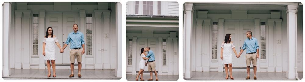 Allison-Matt-Collage-10.jpg