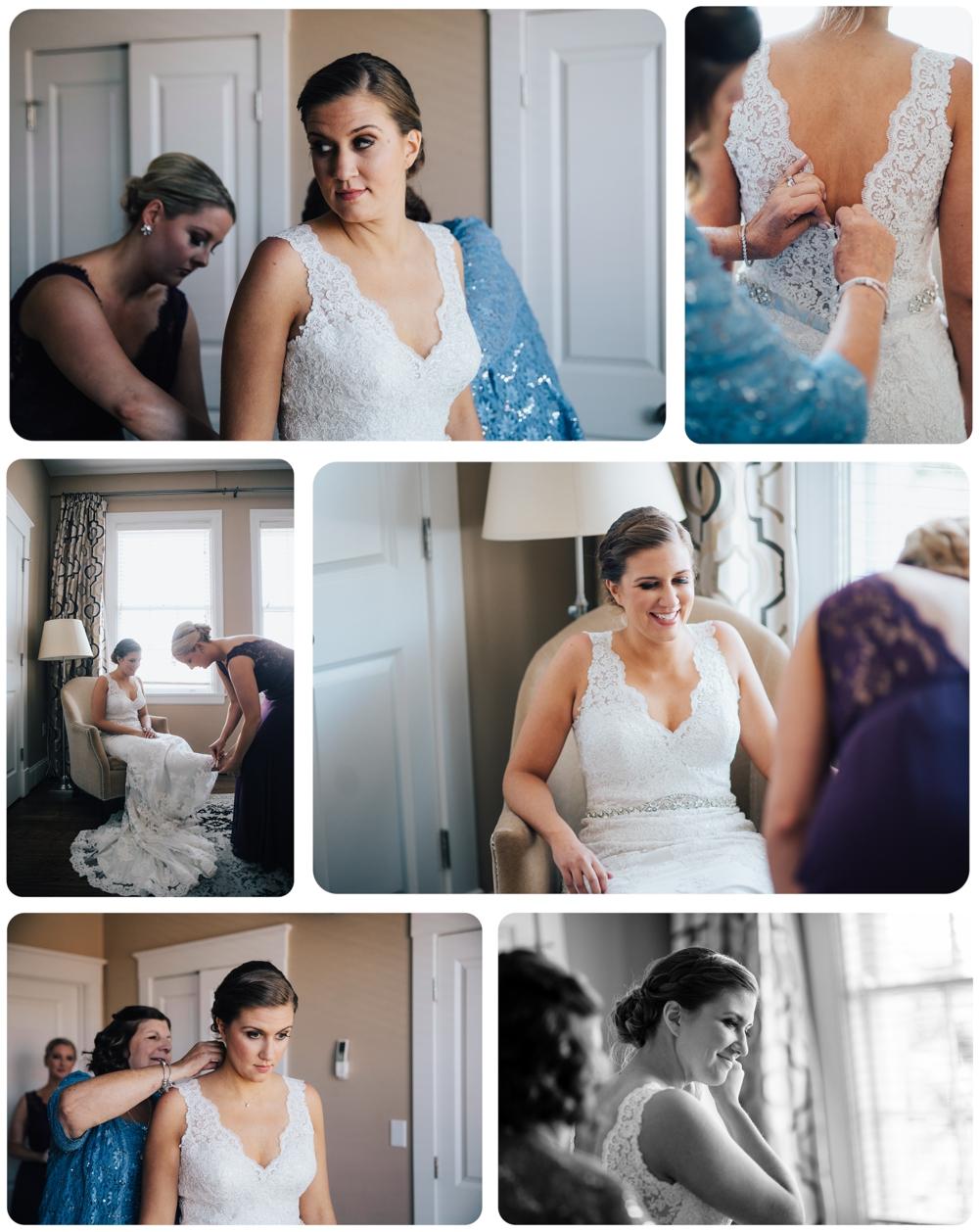 Sarah-Nick-Collage-3.jpg