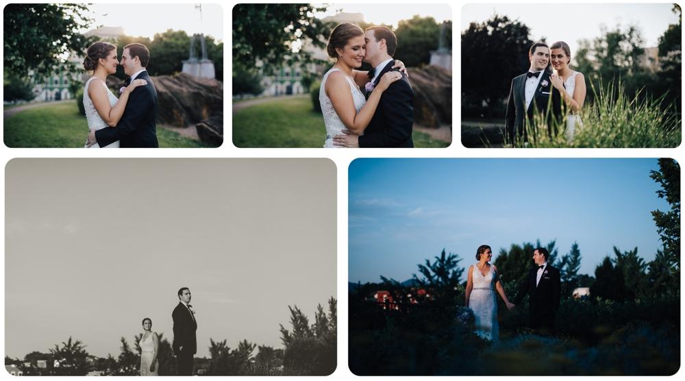 Sarah-Nick-Collage-12.jpg