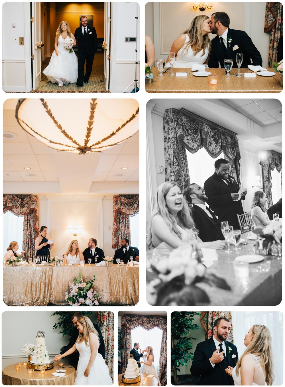Margaret-Jon-Collage-10.jpg