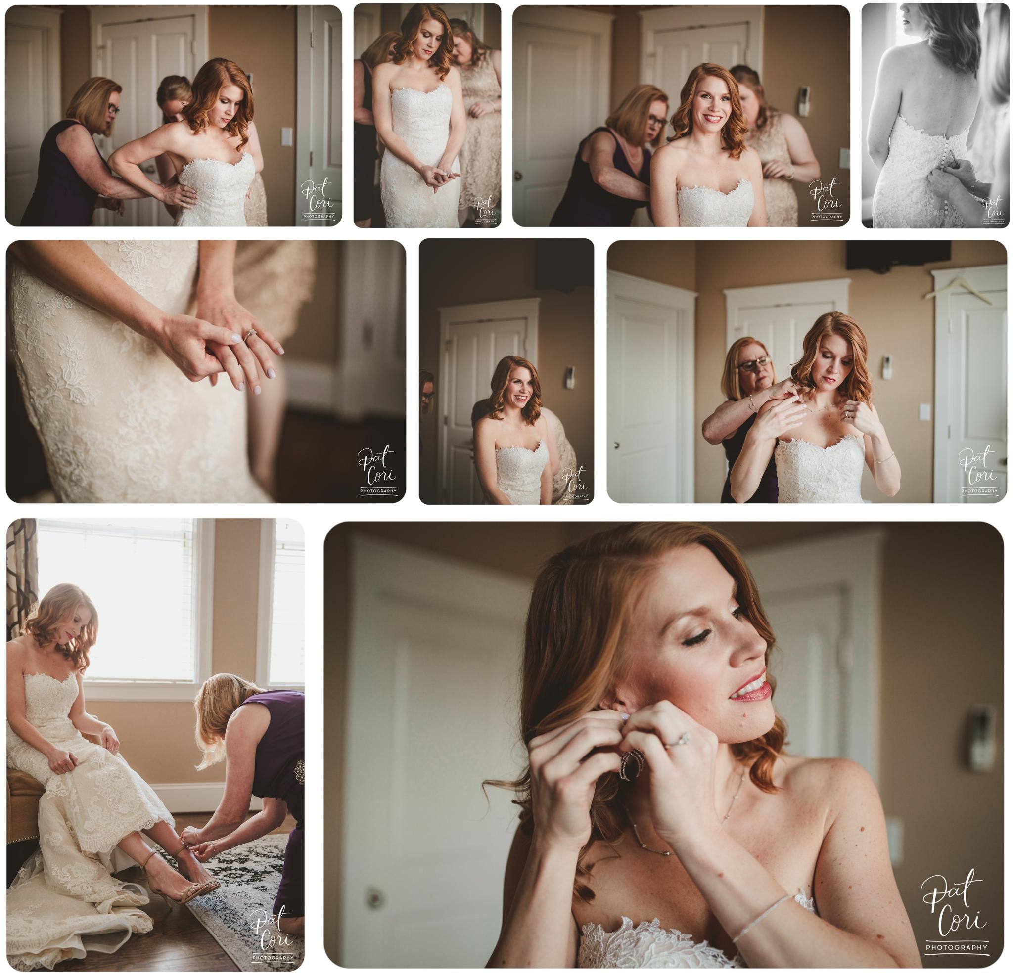 JenniferJim-Collage-03.jpg