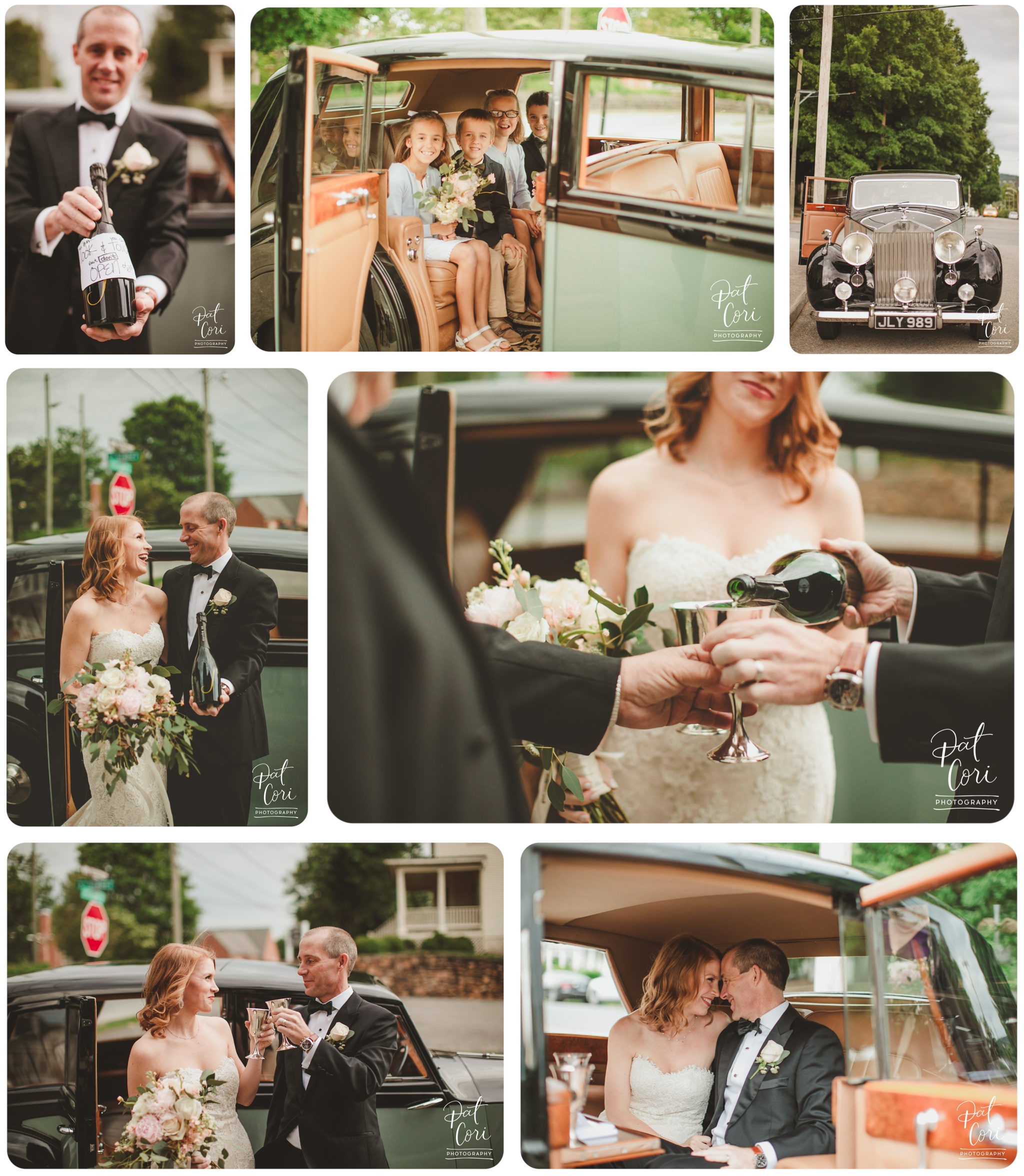 JenniferJim-Collage-09.jpg