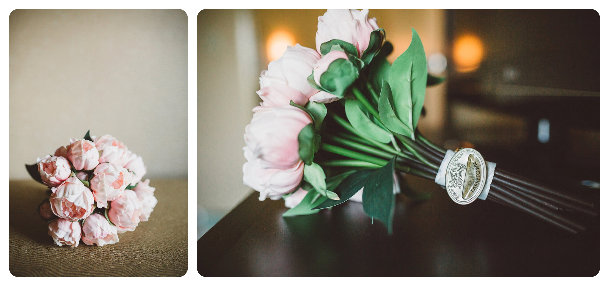 Braeloch-Weddings-Wedding-Photographer-Pat-Cori-Photography-002.jpg