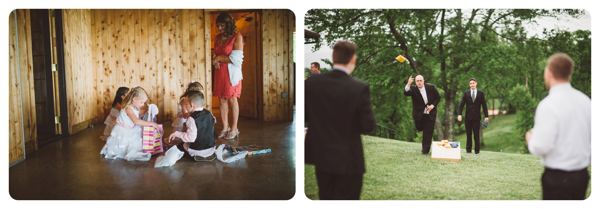 Braeloch-Weddings-Wedding-Photographer-Pat-Cori-Photography-009.jpg