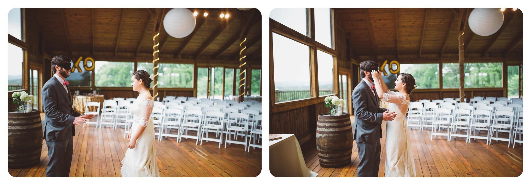Braeloch-Weddings-Wedding-Photographer-Pat-Cori-Photography-011.jpg