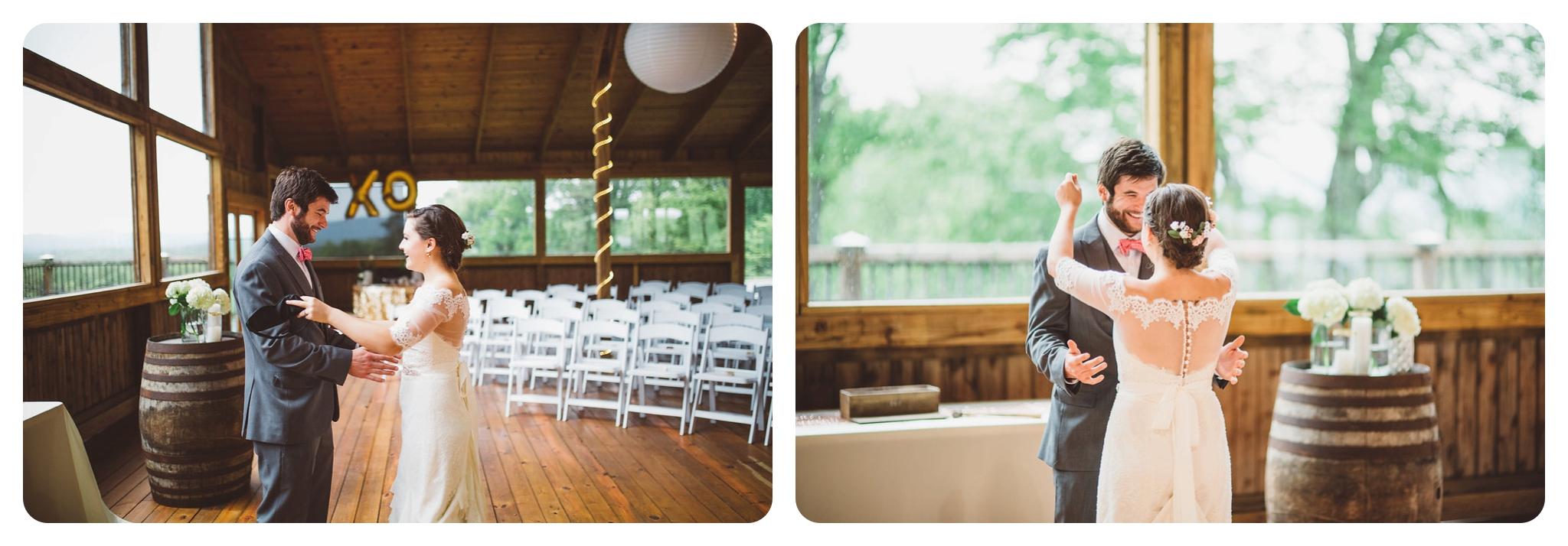 Braeloch-Weddings-Wedding-Photographer-Pat-Cori-Photography-012.jpg