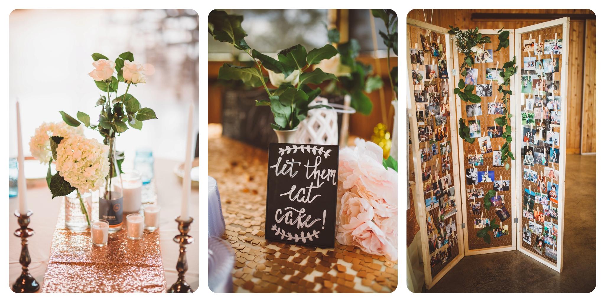 Braeloch-Weddings-Wedding-Photographer-Pat-Cori-Photography-014.jpg